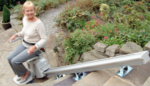acorn-outdoor-stairlifts