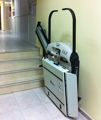 Home Lifts And Elevators Stairlift Reviews And Comparisons